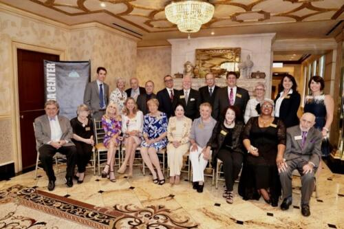 adler-aphasia-center-gala-2019-13