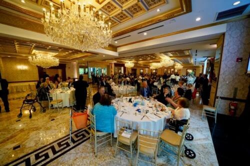 adler-aphasia-center-gala-2019-30