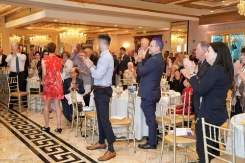 adler-aphasia-center-gala-2019-68